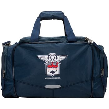 Bag Sports Small