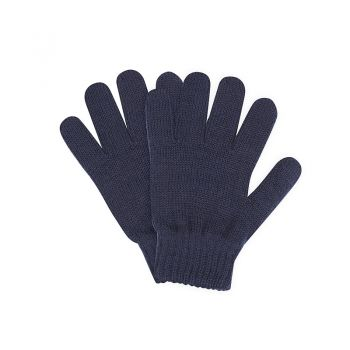 Gloves Adult Wool
