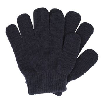 Gloves Adult Acrylic