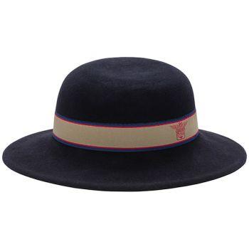 Felt Hat - discontinued
