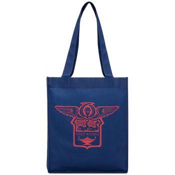 Bag ECO