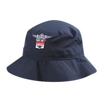 Bucket Hat Y3 To Y12