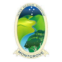Montgrove College