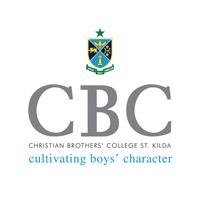 CBC St. Kilda