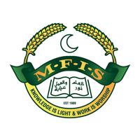 Malek Fahd Islamic School