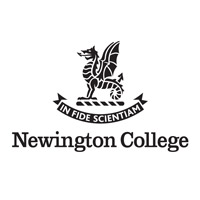 Newington College