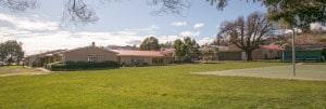 St Leonards Primary School